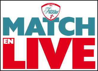 live-bouttonfederale-rugby