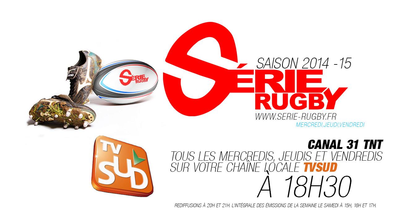 serie-rugby-tvsud